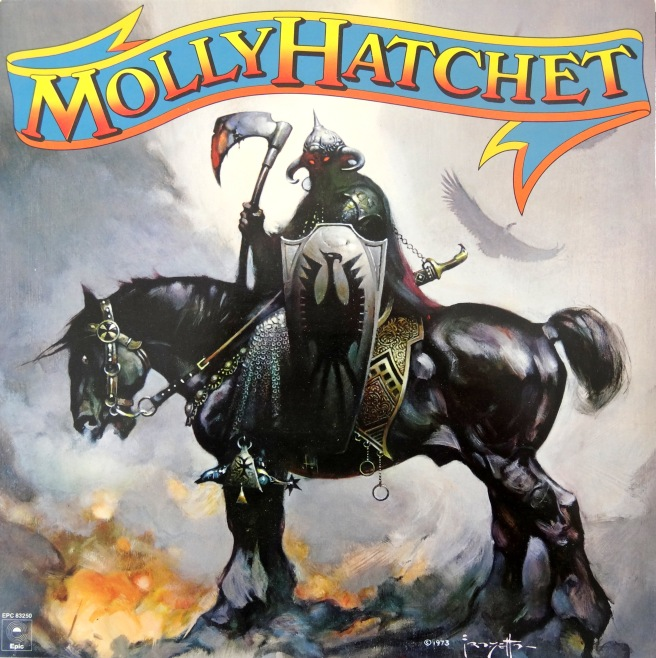 molly-hatchet-eponymous